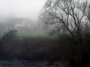 Mühle 1